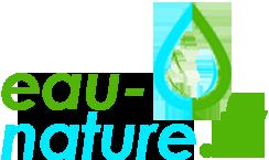 logo-eau-nature